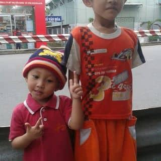 ĐĂNG KÍ LOZI FA của thuykhanh9 tại Tiền Giang - 1712789