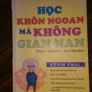 DANH MỤC SÁCH QUÍ của thequiett tại Hồ Chí Minh - 3170444