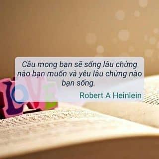 Danh ngôn (đọc chú thik bên dứi) của nhung2004 tại Hồ Chí Minh - 3222310