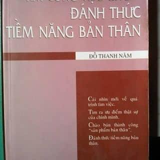 Đánh thức tiềm năng bản thân của huanledam tại Phú Yên - 1584905