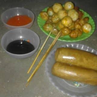 Đào tiên tăq ngực của haupro123 tại 97 Trần Phú,  P. Phủ Hà, Thành Phố Phan Rang-Tháp Chàm, Ninh Thuận - 2249581