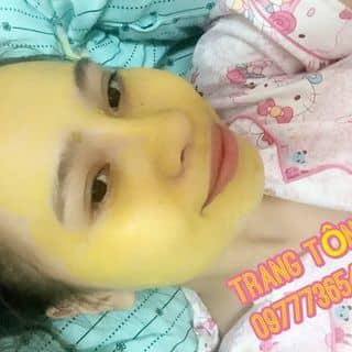Đặp mặt nạ với sữa chua không đường của r4dd1tm1n tại Ninh Thuận - 1579774