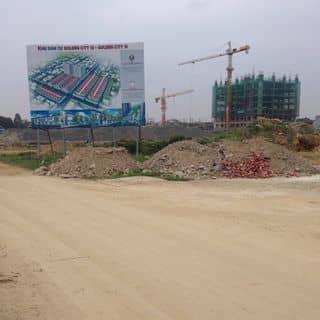 Đất mặt đường kinh doanh của phamcong3393 tại Nghệ An - 2536503