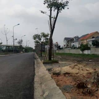 Đất thanh lý của trantrung240 tại Hồ Chí Minh - 2706456