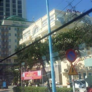 Dat vung tau của lamphiduong tại Hồ Chí Minh - 2482576