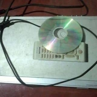 Đầu đĩa DVD malaysia chính tay mua. của duongsuro tại Cao Bằng - 2815273