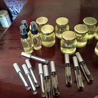 dầu dừa dưỡng môi của viethai12 tại 1828 Hùng Vương, Tiên Cát, Thành Phố Việt Trì, Phú Thọ - 1198822