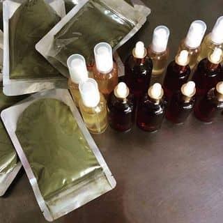 Dầu dừa nguyên chất của anhvu49 tại Hồ Chí Minh - 2405293