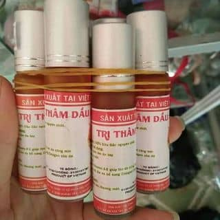 Dầu gấc của thudanghoai tại Thái Bình - 1472682