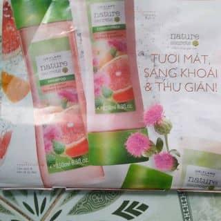 Dầu gội thảo dược nature của thuythanh480 tại Bình Phước - 2618630