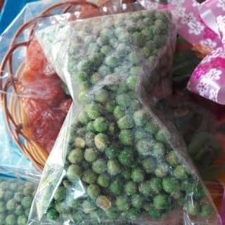 Đậu Hà lan của mydungtran4 tại Vĩnh Long - 2482019