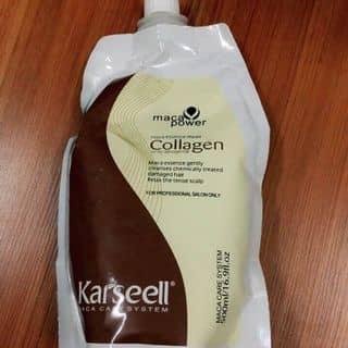 Dầu hấp collagen karseell của dung.tino93 tại Lạng Sơn - 2599358