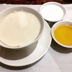 Đậu hũ Hong Kong- Tân Hải Vân của Tobey Nguyen tại Tân Hải Vân - Ẩm thực Trung Hoa  - 2323882