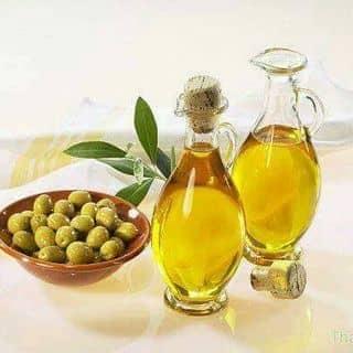 Dầu olive của linlin38 tại P.Phú Hòa, Tp TDM, Bình Dương, Thị Xã Thủ Dầu Một, Bình Dương - 3158207