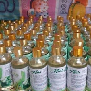 DẦU TRÀM NGUYÊN CHẤT của maixuan24 tại Phú Thọ - 995597