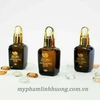 dầu trị thâm 10ml của thuongbii1 tại Bắc Kạn - 2788381