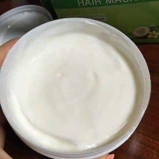 Dầu ủ tóc mother&care của nhung0401 tại Hải Dương - 2495838