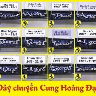 Dây cung hoàng đạo. của huetk2258 tại Cao Bằng - 2099838