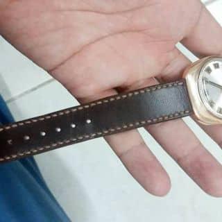 Dây da đồng hồ của vuhoang243 tại Lạng Sơn - 1713523