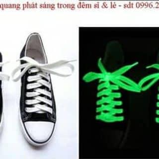 Dây giày phát quang của 1302 tại 1A,  Thị Trấn Cẩm Xuyên, Thành Phố Hà Tĩnh, Hà Tĩnh - 2069530