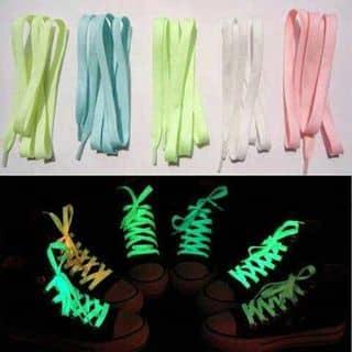 Dây giày phát sáng( 5 màu ) của khanh246 tại Khánh Hòa - 2318748