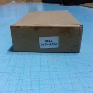 Dây sạc laptop Dell  của nganha11021 tại Hồ Chí Minh - 3167200
