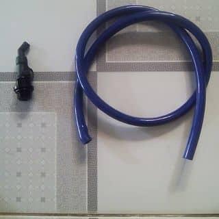Dây thông nhớt và ống thông của tamtran111 tại An Giang - 2396618