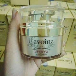 dd cream của truonglavoine tại Ninh Thuận - 2468713