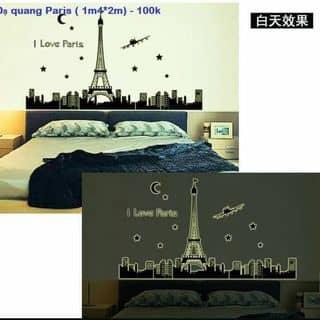 Decal của viviantien tại Đồng Nai - 2111576