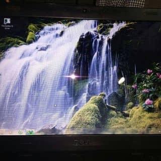 Dell vostro 3550 core i7 ram 8gb hdd 500gb của tuannghia97 tại Hồ Chí Minh - 2561450