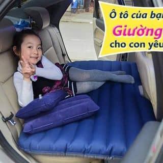 Đệm hơi ô tô của phamcong3393 tại Nghệ An - 2719850