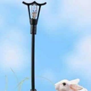 Đèn 1 ngọn của thaothuymi tại Cần Thơ - 2051527
