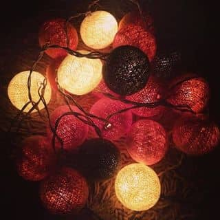 Đèn của dha981 tại Vĩnh Phúc - 2359831
