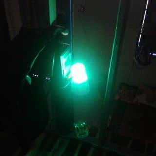 đèn  của nguyenlyny tại Cao Bằng - 2926827