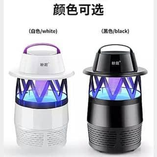Đèn bắt muỗi kiêm đèn ngủ  của lethao371 tại Hồ Chí Minh - 2928507