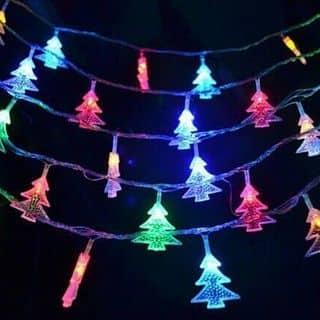 Đèn cây thông. của thaithithutrang tại An Giang - 2047872