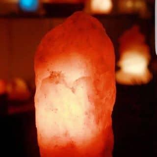Đèn đá muối của huyen366 tại Hồ Chí Minh - 2887910
