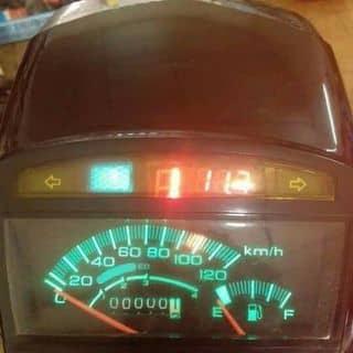 đèn led của letam198 tại An Giang - 2870205
