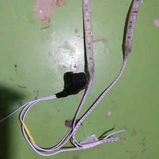 đèn led của letam198 tại An Giang - 2882011