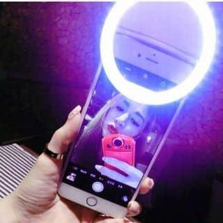 Đèn led chụp ảnh của sensei tại Long An - 2595235