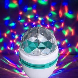 Đèn led soay 360 độ của chien0974232865 tại Vĩnh Phúc - 2360030