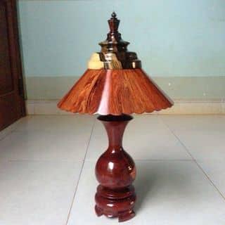 Đèn ngủ  của phuongthuy2256 tại Đắk Lắk - 1671739