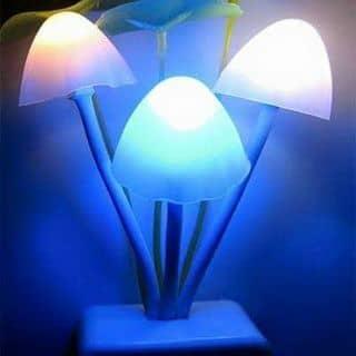 đèn ngủ avatar của huong.candy.5623 tại Vĩnh Yên, Thành Phố Vĩnh Yên, Vĩnh Phúc - 1502027