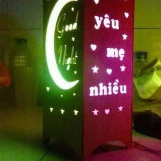Đèn ngủ phát sáng của hauarsenal tại Xuân Quan,  Văn Giang, Huyện Văn Giang, Hưng Yên - 2067320