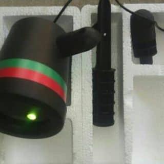 đèn nháy của bichpham11 tại Đại học Tây Bắc - 1 Chu Văn An, Thành Phố Sơn La, Sơn La - 2219485