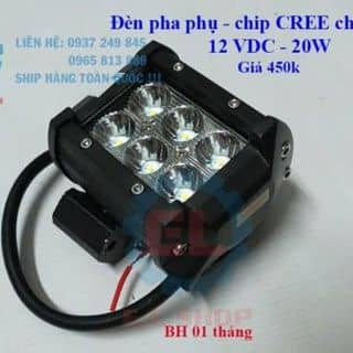 Đèn phựơt siêu sán của sunnyshop81292 tại Hải Phòng - 2056290
