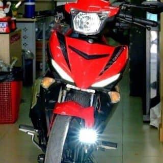 Đèn phượt xe máy của thinhphat6 tại Đà Nẵng - 3021525
