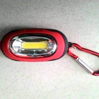 Đèn Pin móc khoá siêu sáng của gsshopvn tại 23 Đường C1, phường 13, Quận Tân Bình, Hồ Chí Minh - 666142