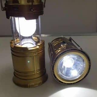 Đèn pin năng lượng của phan89 tại Phú Yên - 2612293