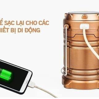 Đèn pin năng lượng mặt trời của kimiko tại Mũi Né, Thành Phố Phan Thiết, Bình Thuận - 970780